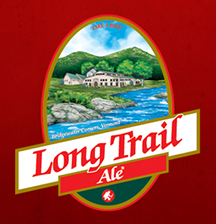 Long_Trail-Ale