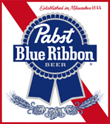 Pabst_Blue_Ribbon_logo
