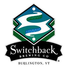 switchback ale logo