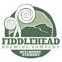 fiddlehead-brewing