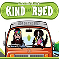 Otter-Creek---Kind-Ryed-IPA