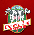 long-trail-double-bag